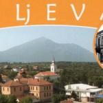 Boljevac jedini u Timočkoj krajini dobija sredstva za unapređenje energetske efikasnosti -ZAJEČAR OSTAO BEZ MILIONSKIH SREDSTAVA