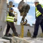 BOR REŠAVA PROBLEM SA POVEĆENOM KONCETRACIJOM UGLJEN DIOKSIDA U VAZDUHU -Danas se završava remont kompletne metalurške linije