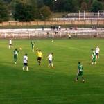Fudbal-Timok-Ozren