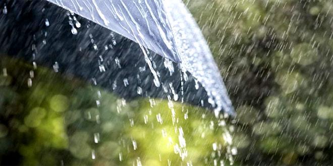 U Srbiji vremenske nepogode, u Zaječaru danas oblačno povremeno sa pljuskovima
