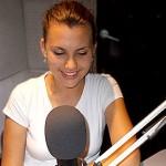 Nevena-Musatovic---gost-radia-Magnum