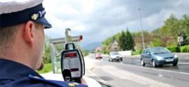 Pojačana kontrola saobraćaja u četvrtak, 21. septembra