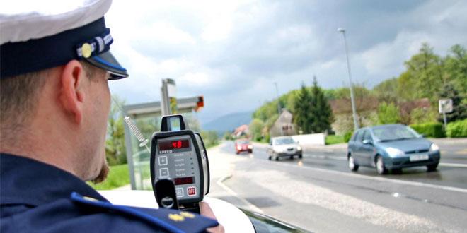 """Photo of AKCIJA """"ŠKOLA"""" -Pojačane kontrole saobraćajne policije u zonama osnovnih i srednjih škola"""
