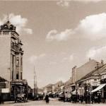 Na današnji dan 1936. godine Demokratska stranka u Zaječaru održala prvi miting u centru grada