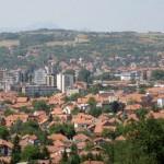 Zajecar-panorama