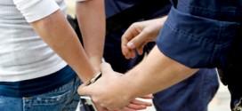 ZAJEČAR: Četvorka uhapšena zbog razbojništva