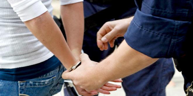 Knjaževac: Uhapšen zbog krađe -Ukrao mašine za pranje veša, televizor…