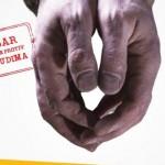 Sastanak pedagoga zaječarskih osnovnih škola povodom Evropskog dana borbe protiv trgovine ljudima