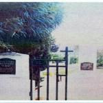 Alzir-groblje