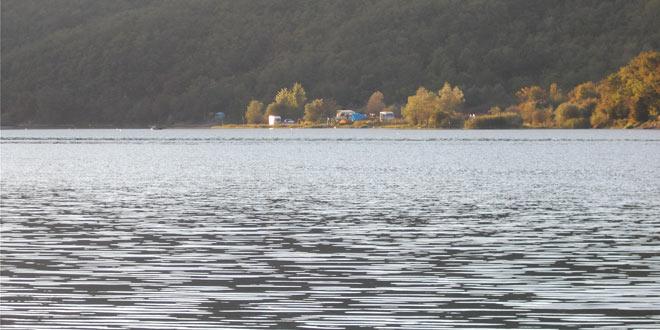 Alternativno rešenje za unapredjenje vodosnabdevanja u Timočkoj krajini