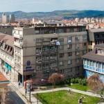 Foto: zajecar.info