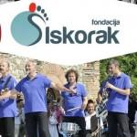 Iskorak-za-Sanelu-Stefanovic