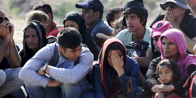 OŠTRO U BORBI PROTIV KRIJUMČARA -Otkriveno preko 200 ilegalnih migranata