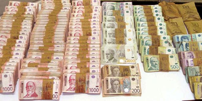 UniCredit Banka Zaječaru odobrila 290 miliona kredita