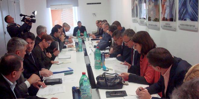 Daljinsko grejanje na bioenergiju u istočnoj Srbiji tema sutrašnjeg sastanka u Zaječaru