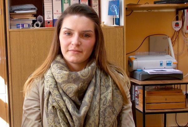 Snežana Zekavica, pedagog
