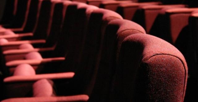 Zbog zdravstvenog stanja kinooperatera borski bioskop neće raditi do 2. novembra