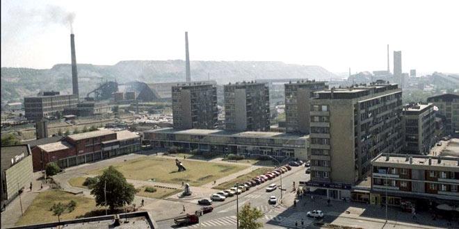 Photo of Deindustrijalizacija Bora?
