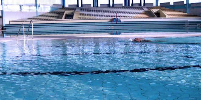 Photo of Ako volite kupanje na zatvorenim bazenima posetite Bor
