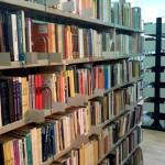 Učlanite se u zaječarsku biblioteku za samo 200 dinara -Evo i kada…