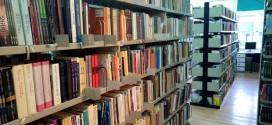 Akcija zaječarske biblioteke za Dan zaljubljenih