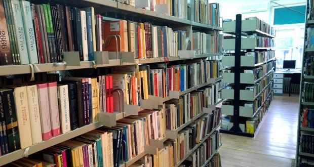Međunarodni dan pismenosti u zaječarskoj biblioteci -Tog dana SNIŽENA CENA UPISA