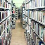 """""""Noć knjige"""" u zaječarskoj biblioteci"""