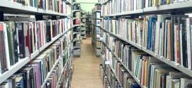Promenjeno radno vreme zaječarske biblioteke