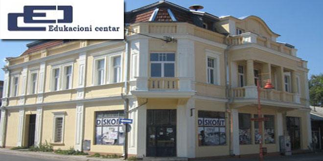Debata o javnim medijskim servisima u Zaječaru