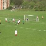 Prelazni rok trese timočke fudbalske klubove
