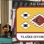 Festival-Vlaske-izvorne-pesme