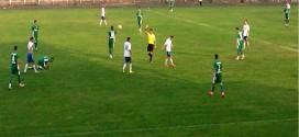 Danas oživljavaju fudbalski tereni u Timočkoj krajini