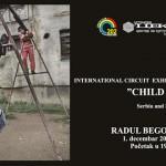 Izlozba-dete--CHILD-2016