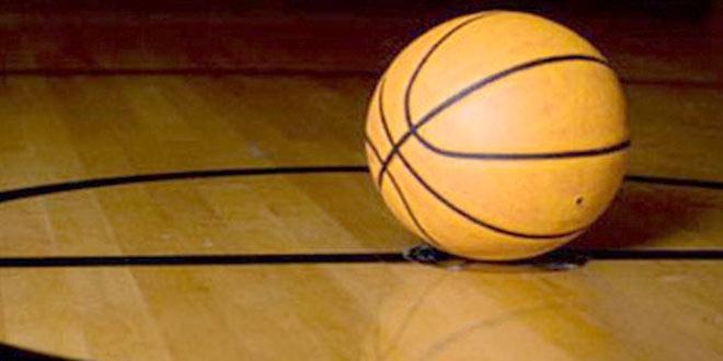 Košarka: RTANJ SVE BLIŽI DNU