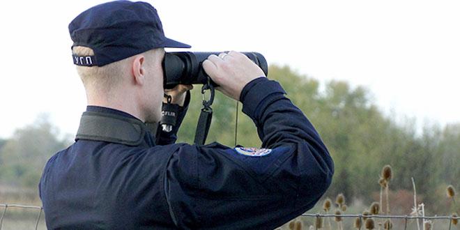 Kladovo: Uhapšeni zbog krijumčarenja ljudi