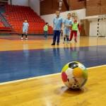 Mini-Maxi-liga-fudbal--1
