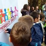 """""""ZAzeleni"""" jedan od 12 najboljih omladinskih projekata u Srbiji u okviru programa Mladi su zakon"""