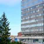 Sednica Saveta Zaječarskog upravnog okruga 22. novembra -Evo i dnevnog reda