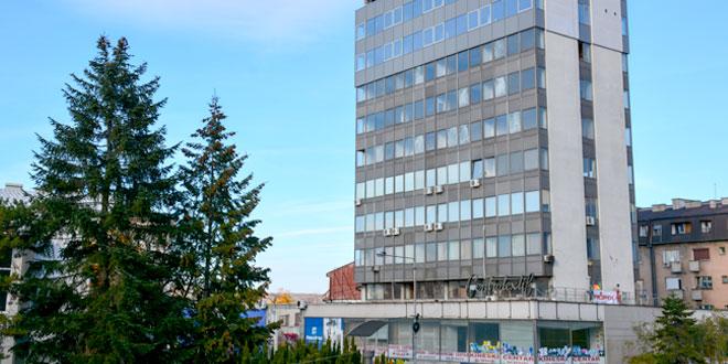 Sednica Saveta Zaječarskog upravnog okruga zakazana za sutra -Evo i dnevnog reda