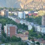 Opstina-Bor