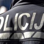 HAPŠENJA U OKVIRU AKCIJE MUP-a: Krao naftu iz kamiona, kućna pomoćnica ukrala više od 10 hiljada evra i 400 hiljada dinara