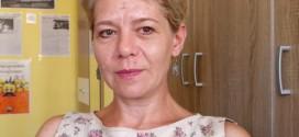 Borsko kulturno leto: MLADI U CENTRU PAŽNJE