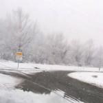 Sneg-Put