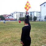Sudija--fudbal