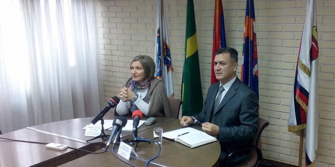 Kontinuiran nadzor sanitarne inspekcije u Zaječarskom i Borskom okrugu