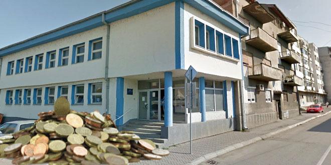 Vodovod Zaječar: Izmiriti dospele obaveze do 15. decembra