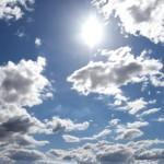 Vreme-oblaci