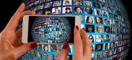 Digitalno nasilje -MLADI NE PRAVE RAZLIKU IZMEĐU DIGITALNOG I REALNOG SVETA