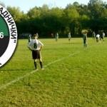 Fudbalski-klub-Radnicki-Lubnica