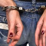 Boranka uhapšena zbog droge